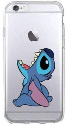 coque 20iphone 206s 20stitch 20souple 539rjp large