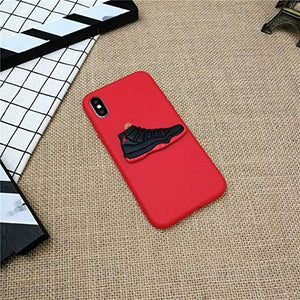 coque iphone 7 11