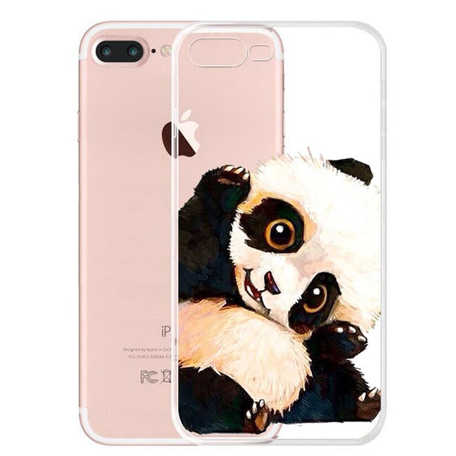coque 20iphone 207 20animaux 20silicone 546ljn 1200x1200