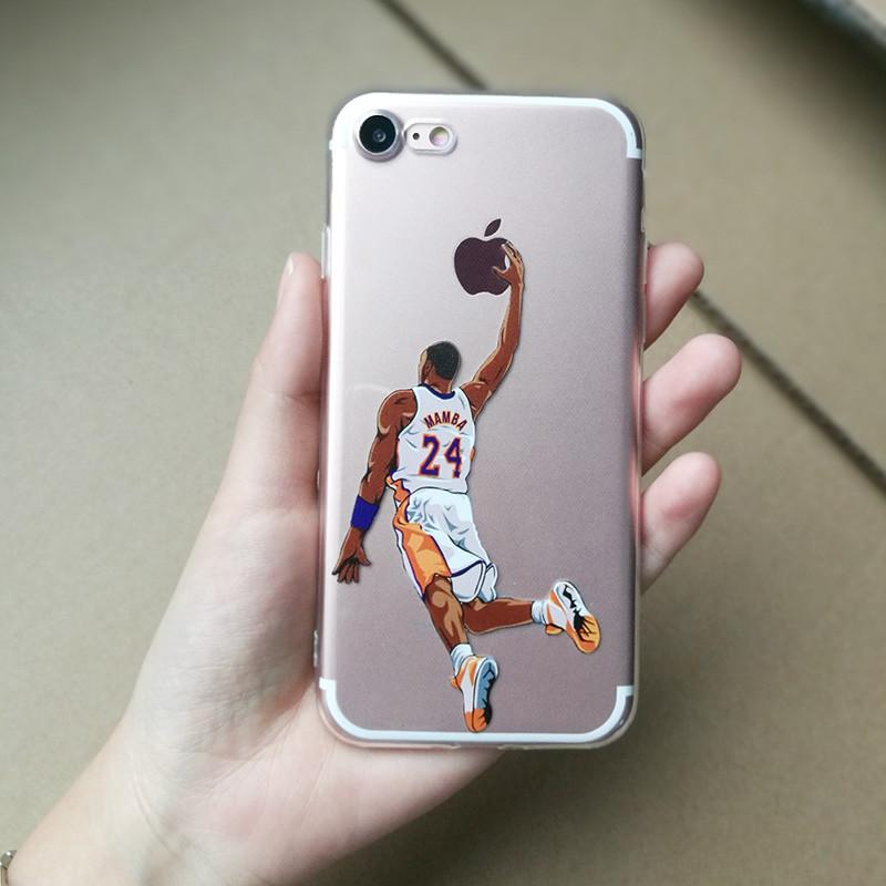 coque 20iphone 207 20basketball 287yex 1200x1200