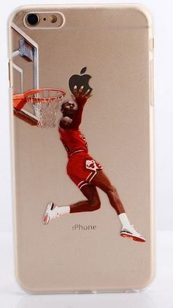 coque 20iphone 207 20basketball 388jiy large