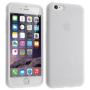 coque iphone 7 blanche