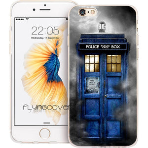coque 20iphone 207 20doctor 20who 354kqw 300x300