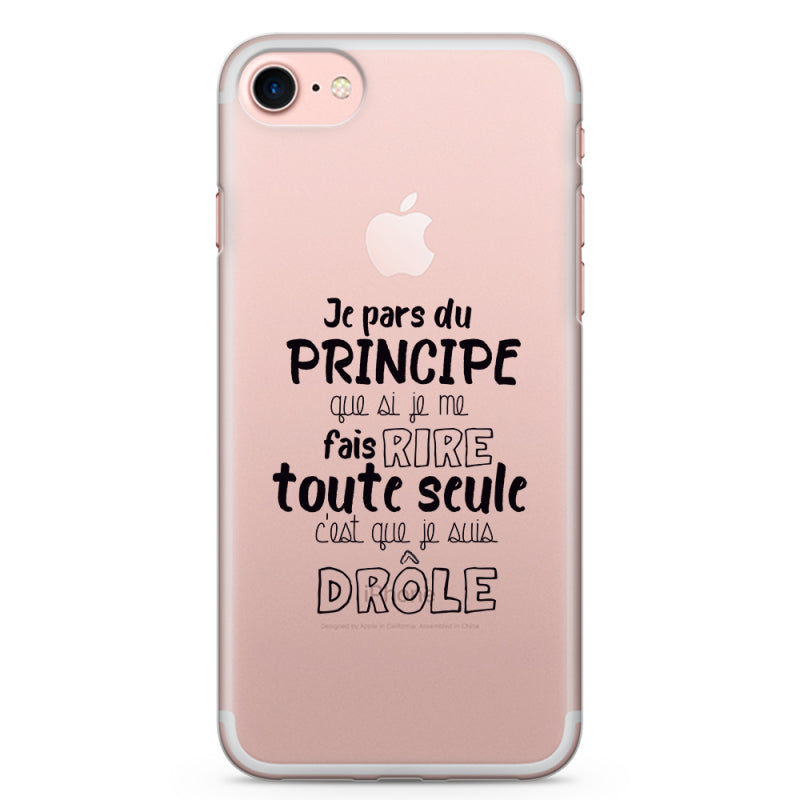 coque 20iphone 207 20drole 043fto 1200x1200