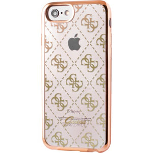 coque iphone 7+ guess