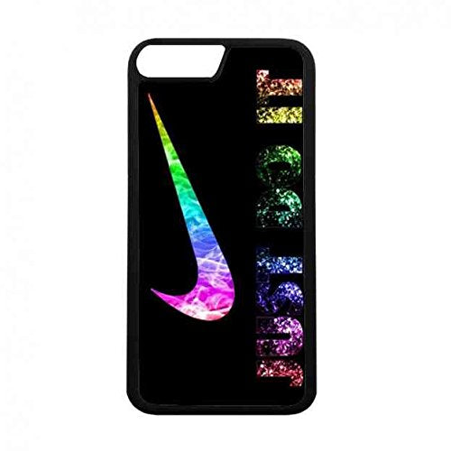 coque 20iphone 207 20just 20do 20it 940hps grande