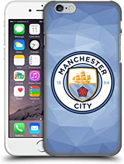 coque iphone 7 manchester city