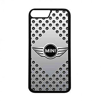 coque iphone 7 mini