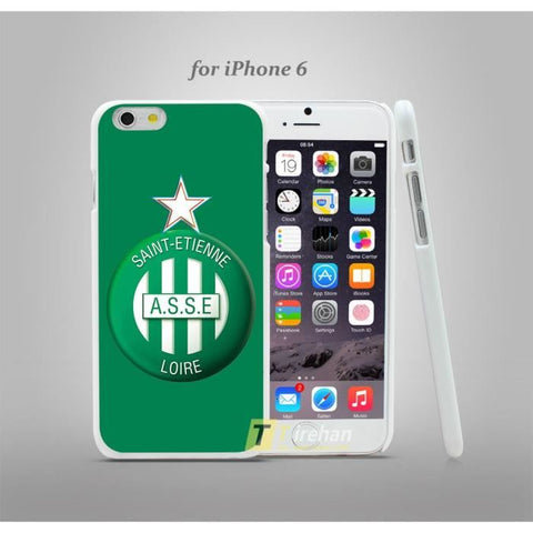 coque iphone 7 plus asse