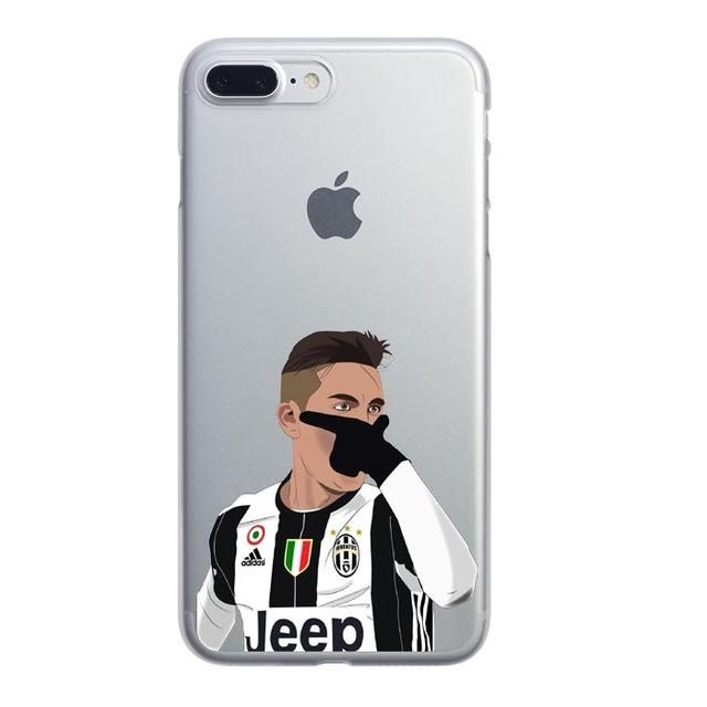 coque iphone 7 jeep