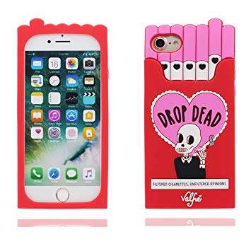 coque iphone 7 plus forme 3d