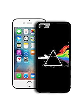 coque iphone 7 plus pink floyd