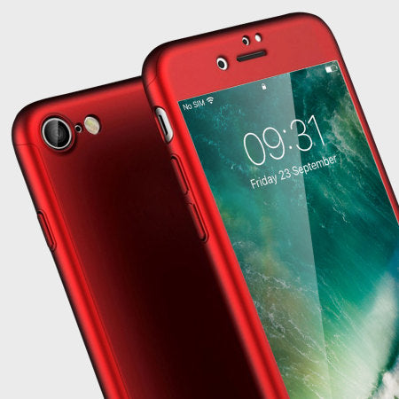 coque 20iphone 207 20red 609zox grande