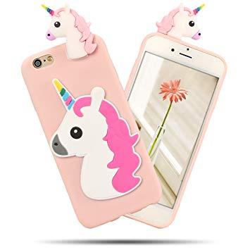 coque iphone 7 souple silicone