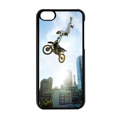 coque iphone 7 sport extreme