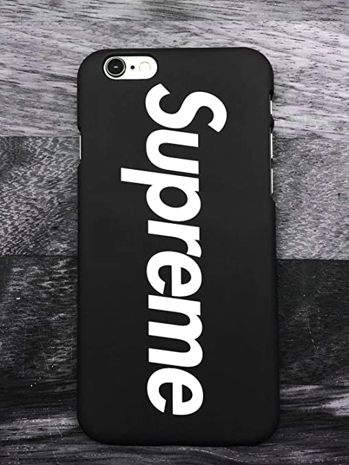 coque 20iphone 207 20supreme 119dzy 1200x1200