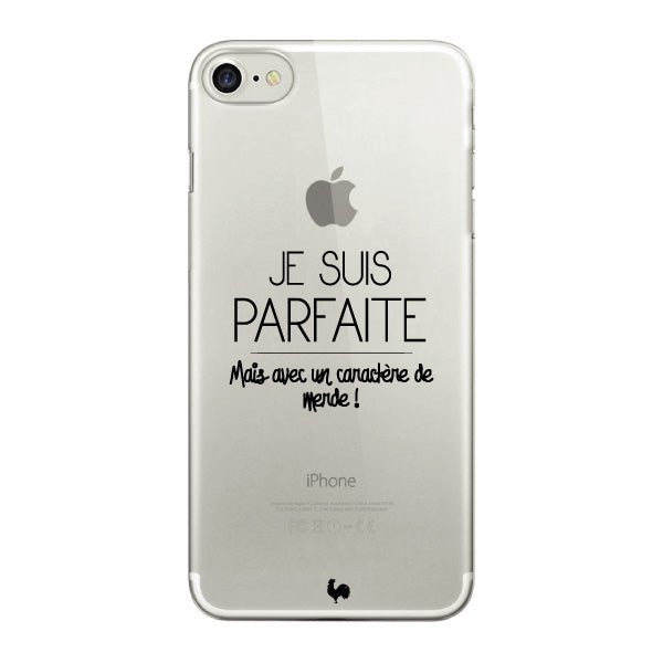 coque 20iphone 207 20transparente 20drole 734ppb grande