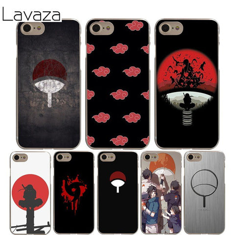 coque iphone 7 uchiwa