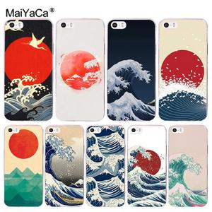 coque 20iphone 207 20vague 20japon 033yla grande