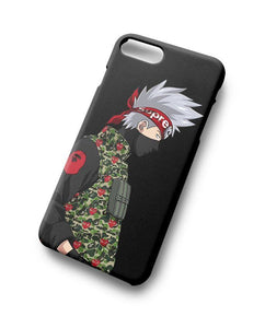 coque iphone 7 vegeta bape