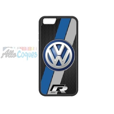 coque iphone 7 vw r