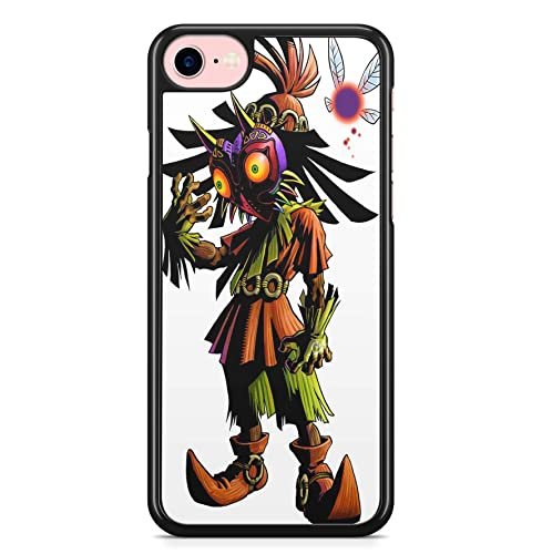 coque 20iphone 207 20zelda 307mms grande
