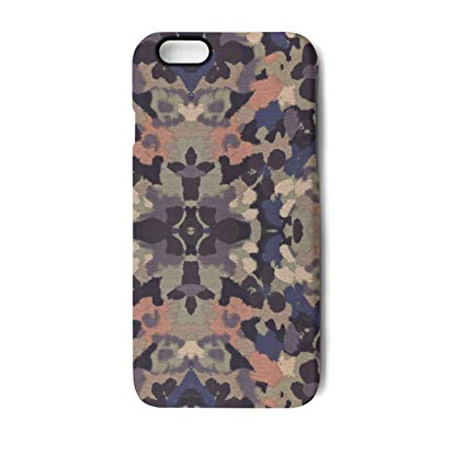 coque iphone 8 gign
