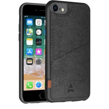 coque iphone 8 adeqwat