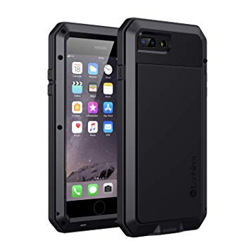 coque iphone 8 antichoc