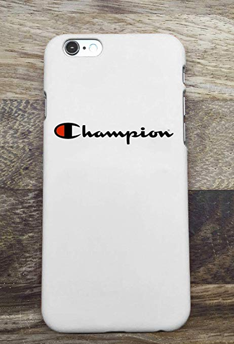coque 20iphone 208 20champion 20blanche 800chx 1200x1200