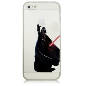 coque 20iphone 208 20dark 20vador 327syy 300x300