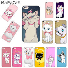 coque iphone 8 disney marie