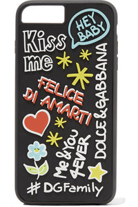 coque iphone 11 dolce gabbana