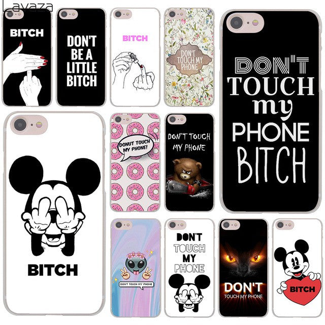coque 20iphone 208 20don 20t 20touch 20my 20phone 108fsr 1200x1200