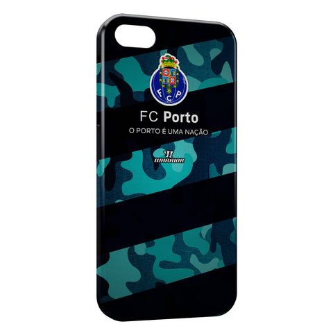 coque iphone 8 fc porto