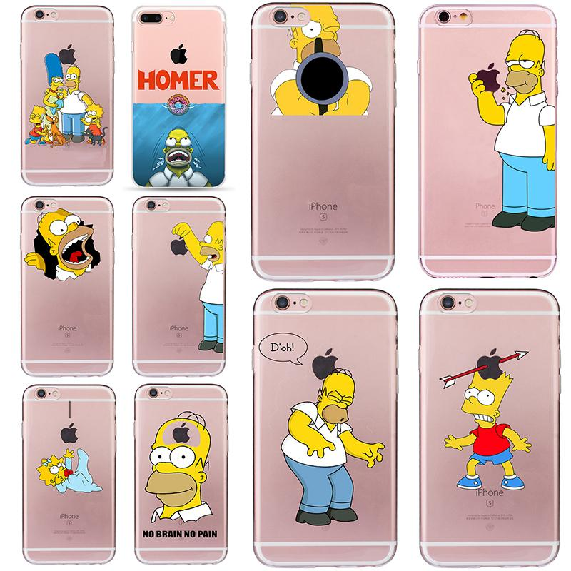 coque 20iphone 208 20homer 20simpson 694osj 1200x1200