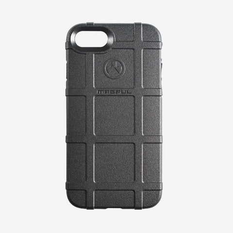 coque iphone 8 magpul