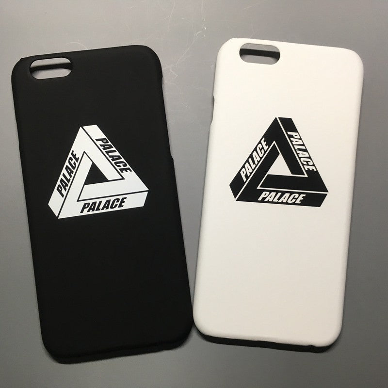 coque iphone 8 palace