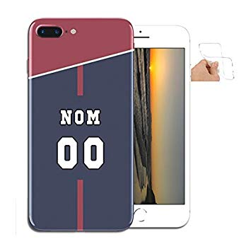 coque 20iphone 208 20personnalisable 20foot 829ozf grande