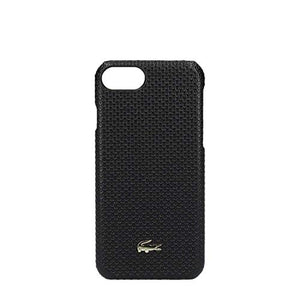 Coque iphone 11 lacoste