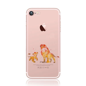 coque 20iphone 208 20plus 20le 20roi 20lion 20hakuna 20matata 901bzg 300x300
