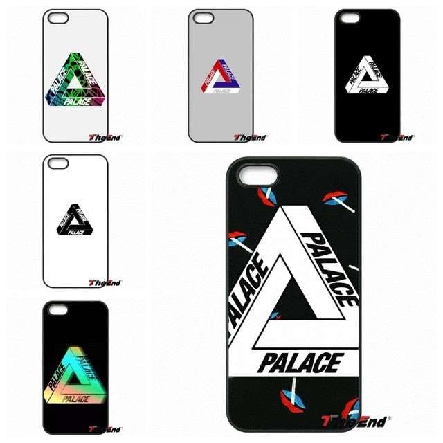 coque iphone 8 plus palace