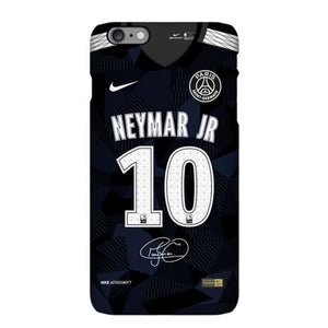 coque 20iphone 208 20plus 20paris 20saint 20germain 241rmj 300x300