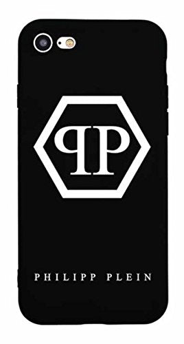 coque iphone 8 plus philipp plein
