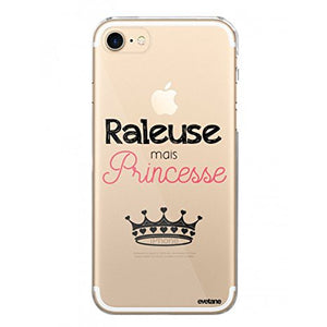 coque iphone 7 rally