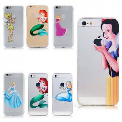 coque 20iphone 208 20silicone 20disney 20princesse 957tys grande