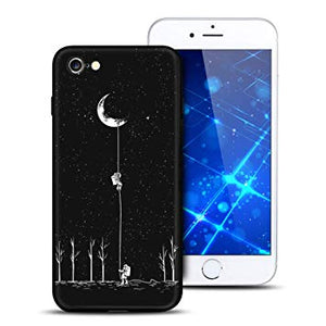 coque 20iphone 208 20silicone 20espace 453dhw 300x300