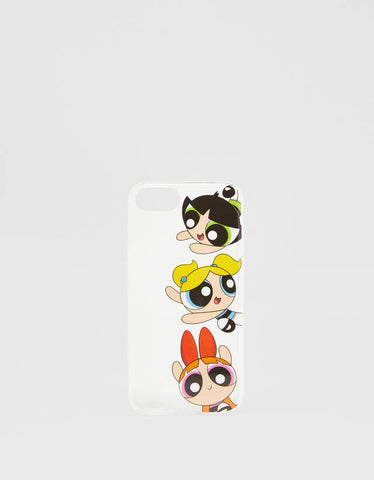 coque iphone 8 super nana
