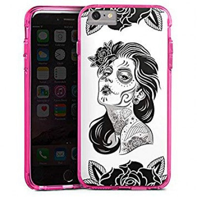 coque iphone 8 tatoo