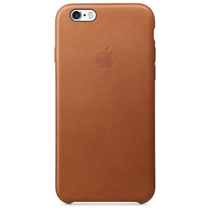 coque iphone apple 6 cuir